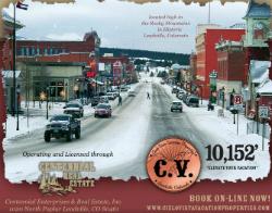 leaville winter brochure