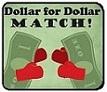 We Match Em