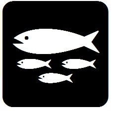 Fish Hatchery Icon