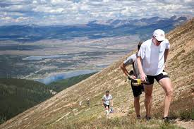 Leadville-Trail-100-Run