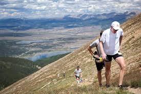 Leadville-Trail-100-Run