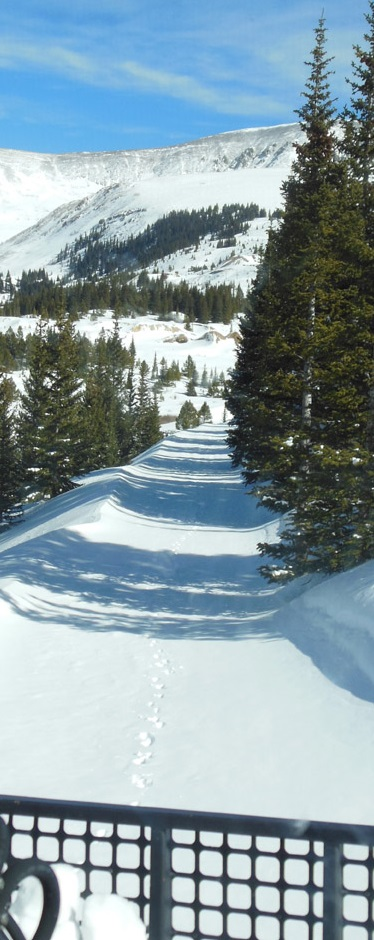 leadville-winter-trails