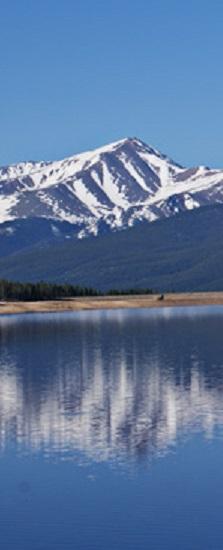 Turquoise-lake-mt-elbert
