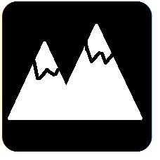 Two Peaks